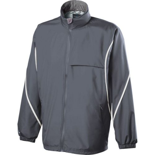 "Circulate"" Jacket (3X-Large) from Holloway Sportswear"