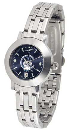 Citadel Bulldogs Dynasty AnoChrome Ladies Watch