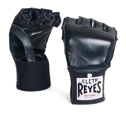 Cleto Reyes Grappling Gloves (Large) - 1 Pair