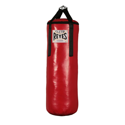 Cleto Reyes Polyester Canvas Training Bag (Large)