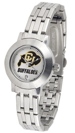 Colorado Buffaloes Dynasty Ladies Watch