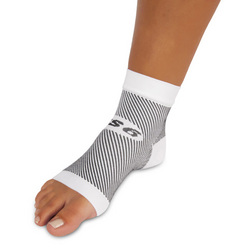 Complete Medical 1489C DCS Plantar Fasciitis Sleeve Extra Large Mens 13 Plus Original