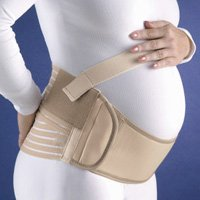 Complete Medical 2348 Universal Maternity Support