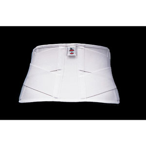 Core Products Core-7000-Small Cor Fit Lumbosacral Belt - Small