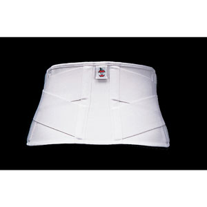 Core Products Core-7000-XS Cor Fit Lumbosacral Belt - Extra Small