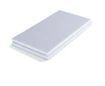 Cramer High-Density Protective Foam (6 Sets)