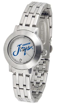 Creighton Blue Jays Dynasty Ladies Watch
