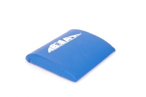 Custom Product Innovations ABM510401200 Abdominal Exercising Device Junior