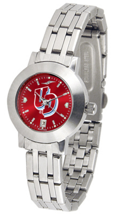 Dayton Flyers Dynasty AnoChrome Ladies Watch