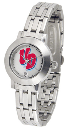 Dayton Flyers Dynasty Ladies Watch
