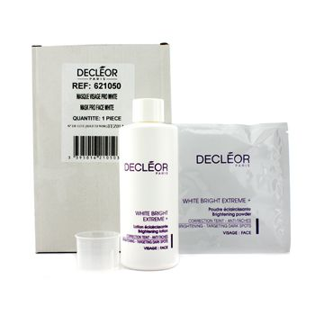 Decleor 169193 Aroma Lisse Energising Smoothing Cream
