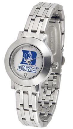 Duke Blue Devils Dynasty Ladies Watch