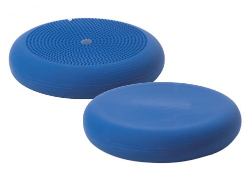 Dynair 30-4211 20 in. XXL Level III Larger Cushion Blue
