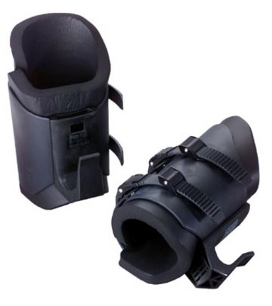 EZ-Up™ Gravity Boots (X-Large)