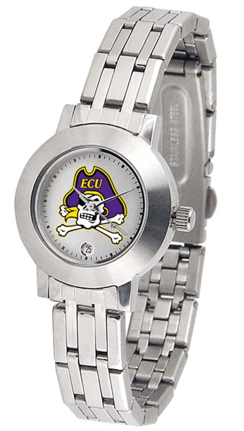 East Carolina Pirates Dynasty Ladies Watch
