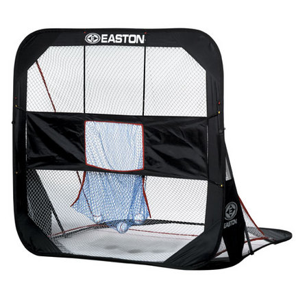 Easton 5' Pop Up Multi Net Training Aid