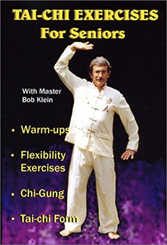 Education2000I 754309081252 Flexibility Exercises - Chi-Gung - Tai-Chi Form
