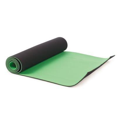 Educators Resource AHLGM5 71 x 24 in. Rainforest Eco Yoga Mat