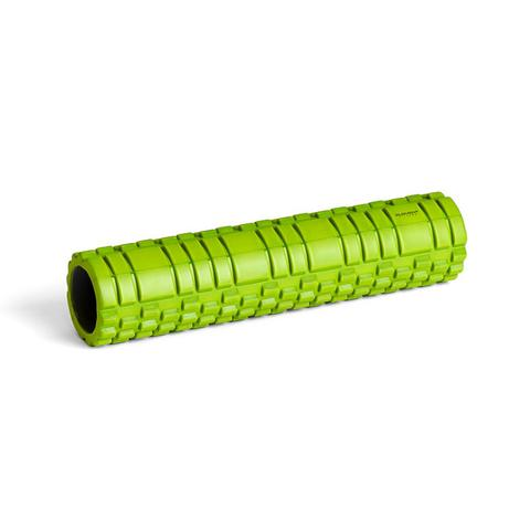 Element Fitness E-4342 24 in. Core Form Roller - Green