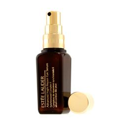 Estee Lauder 255670 Estee Lauder By Advanced Night Repair Eye Serum Synchronized Complex II
