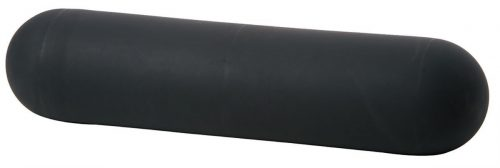 Fabrication Enterprises 30-4470BLK Togu Multiroll Functional 32 x 7 in. Black