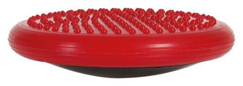 Fabrication Enterprises 30-4490 Togu Dynair Twist 8 in. Red
