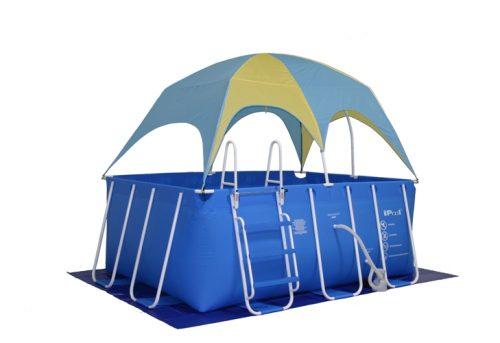 Fitmax iPool Umbrella