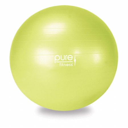 Fitness 55cm Exercise Ball