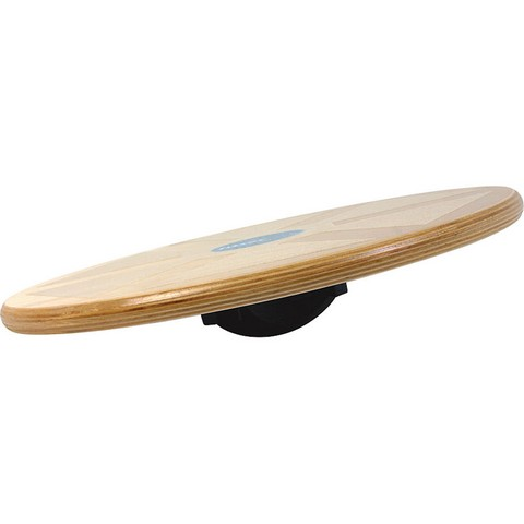 Fitter FII122 16 in. Wobble Board