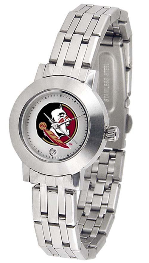 Florida State Seminoles Dynasty Ladies Watch