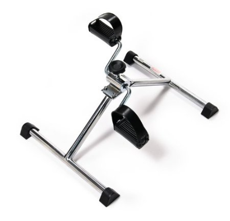 GRAfco GF1965-1KD Pedal Floor Exerciser