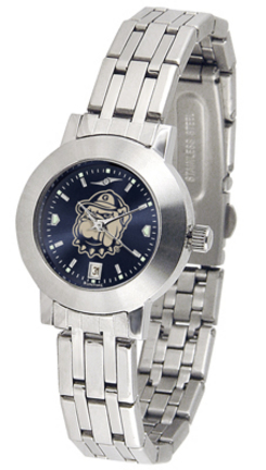 Georgetown Hoyas Dynasty AnoChrome Ladies Watch