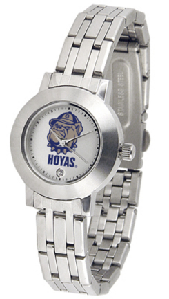 Georgetown Hoyas Dynasty Ladies Watch