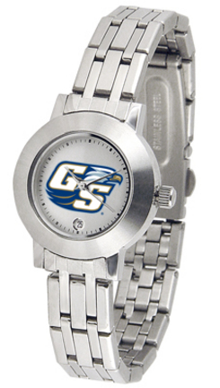 Georgia Southern Eagles Dynasty Ladies Watch