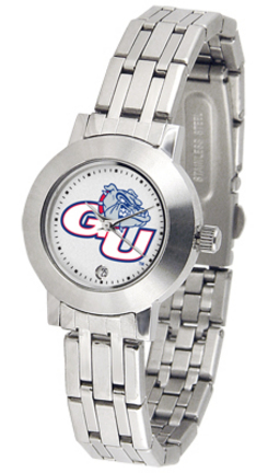 Gonzaga Bulldogs Dynasty Ladies Watch