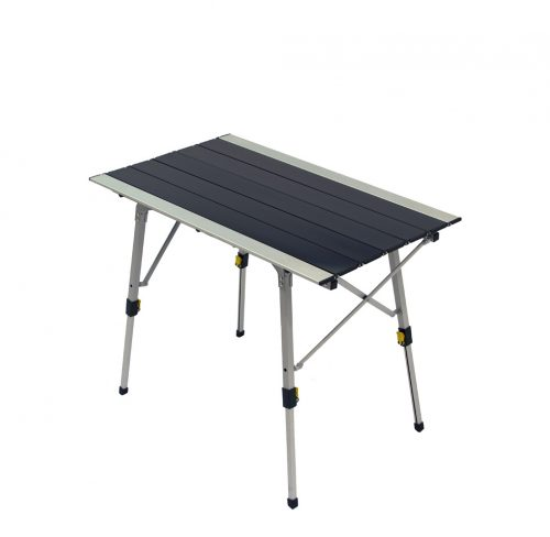 Grand Canyon Folding Table