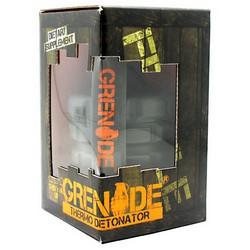Grenade Thermo Detonator 100 capsules - GRENGREN01000000CP