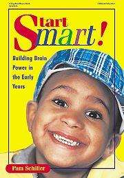 Gryphon House 19378 Start Smart