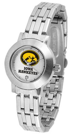 Iowa Hawkeyes Dynasty Ladies Watch