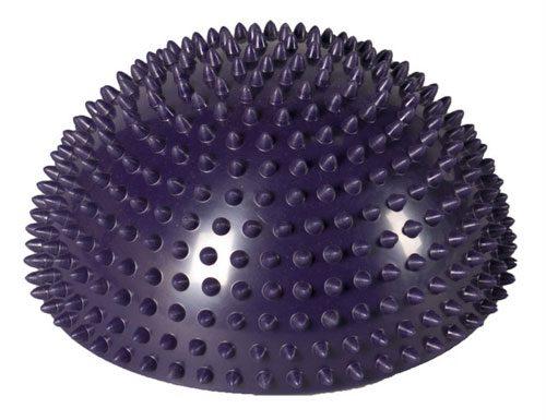 J Fit 20-1212 Large Balance Pod Stability Ball