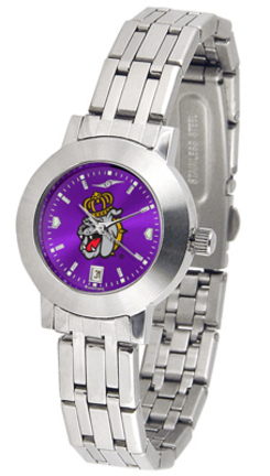 James Madison Dukes Dynasty AnoChrome Ladies Watch