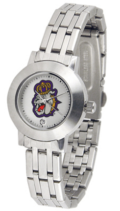 James Madison Dukes Dynasty Ladies Watch