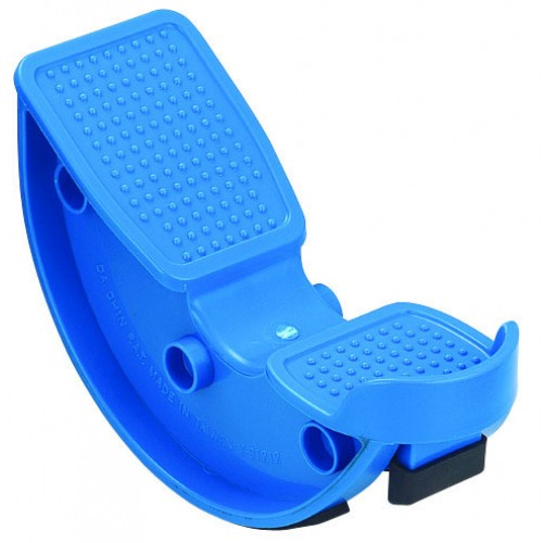 Jasmine Fitness JAS-100-CALFS Calf Stretcher