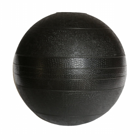 Jfit 20-0073 Dead Weight Slam Ball - 20 lbs.