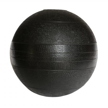 Jfit 20-0074 Dead Weight Slam Ball - 25 lbs.
