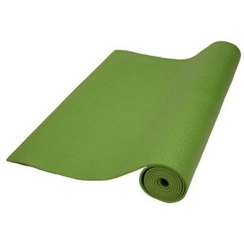 Jfit 80-8500-GRP Yoga Mat Grape