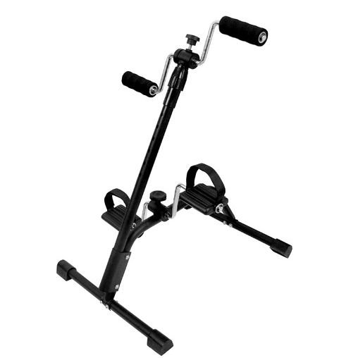 Jobar International JB5788 Total Body Exerciser