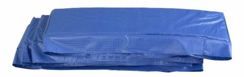 King Service Holdings UBPADRTG-S-159-B 9 x 15 ft. Super Trampoline Replacement Safety Pad - Blue