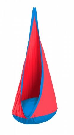 LA SIESTA JKD70-23 Hanging Nest Joki Outdoor Spider