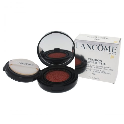 Lancome W-C-11419 0.24 oz Cushion Blush Subtil No.022 Rose Givree for Women
